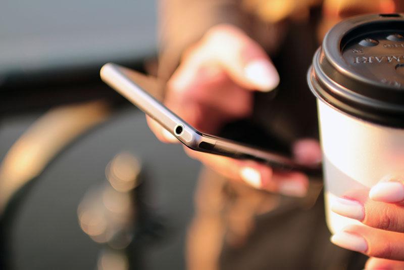 Мобильная связь в Вене: операторы и тарифы