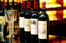 Лучшие французские вина: регион Бордо Французские вина Французские вина frantsuzskie vina 4 214x140