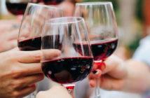 Лучшие французские вина: регион Бордо Французские вина Французские вина frantsuzskie vina 5 214x140