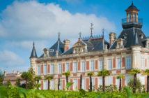 Лучшие французские вина: регион Бордо Французские вина Французские вина frantsuzskie vina 7 214x140