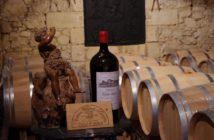 Лучшие французские вина: регион Бордо Французские вина Французские вина frantsuzskie vina 9 214x140