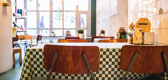 5 мест, где можно вкусно и недорого поесть в Роттердаме