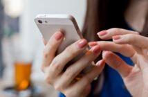 Мобильная связь и интернет в Брюсселе