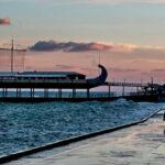 Набережная Ялты, Южный берег Крыма
