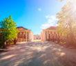 Экскурсии из Риги: 10 идей, куда можно съездить на один день